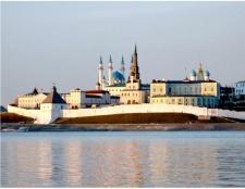 Як знайти людину в Казані