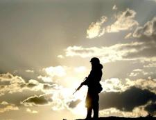 Як знайти людину під час війни