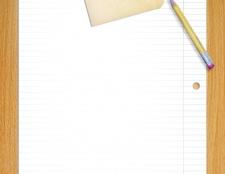 Як написати програму з курсу