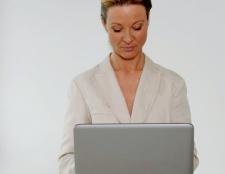 Як написати супровідний лист роботодавцю