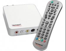 Як налаштувати телевізійні канали