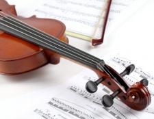 Як навчитися створювати музику