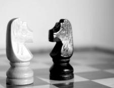 Як навчитися сперечатися