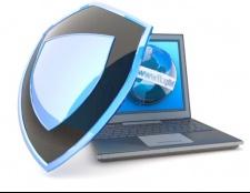 Як оновити антивірус без інтернету