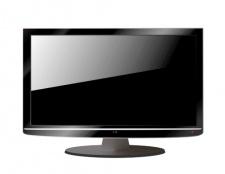 Як оновити програмне забезпечення телевізора