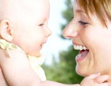 Як оформити відпустку по догляду за дитиною до 3-х років