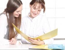 Як оформити наказ про неповний робочий день