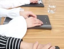 Як оформити звільнення директора компанії