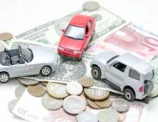 Як визначити залишкову вартість основних фондів