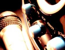 Як відокремити вокал від музики