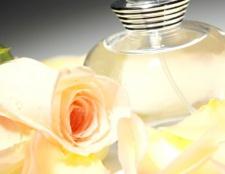 Як відкрити парфумерний магазин