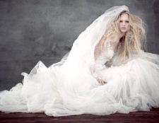 Як скасувати весілля