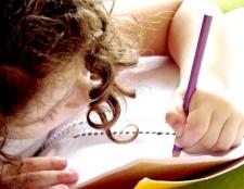 Як відправити дитину за кордон вчитися