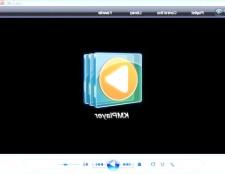 Як перемикати аудіопотоки
