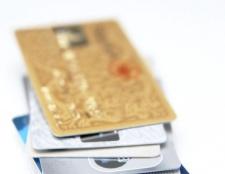 Як перевести гроші з Visa на Яндекс.Деньги