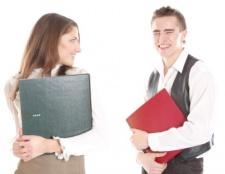 Як перевести працівника з сумісництва на основну роботу