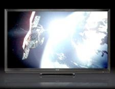 Як підключити процесор до телевізора