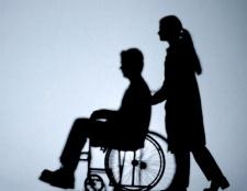 Як отримати безстрокову групу по інвалідності