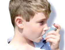 Як отримати інвалідність по бронхіальній астмі