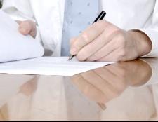 Як отримати ліцензію на послуги зв'язку