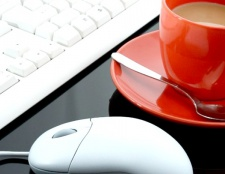 Як поміняти кнопки на мишці