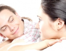 Як зрозуміти ставлення чоловіка до жінки