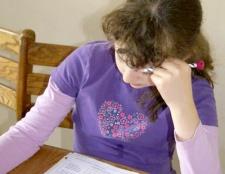 Як підвищити навчальну мотивацію