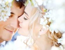 Як запропонувати одружитися