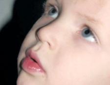 Як подолати невпевненість дитині