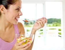 Як приручити свій апетит