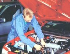 Як перевірити автомобільний генератор