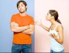 Як перевірити, чи любить чоловік