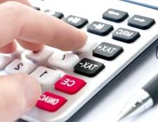 Як розрахувати оптову ціну