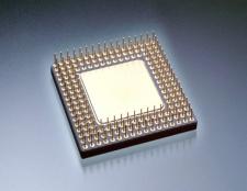 Як розігнати процесор Celeron d