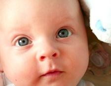Як розвивати немовляти
