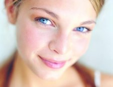 Як зробити обличчя здоровим