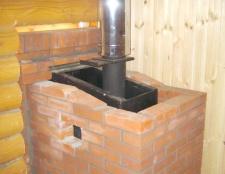 Як змонтувати опалення в приватному будинку