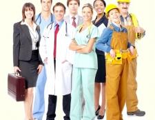 Як знизити безробіття