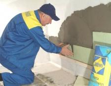 Як зняти керамічну плитку