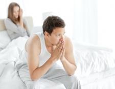 Як зберегти відносини між чоловіком і жінкою
