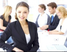 Як скласти план по роботі з персоналом