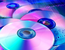 Як створити аварійний диск Windows