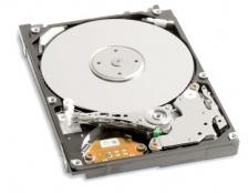 Як створити резервну копію диска