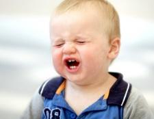 Як впоратися з неслухняною дитиною