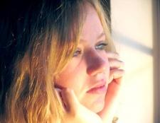 Як звузити пори на обличчі