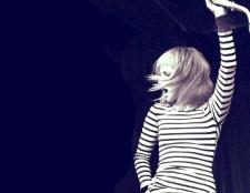 Як танцювати під попсу