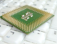 Як поліпшити роботу процесора