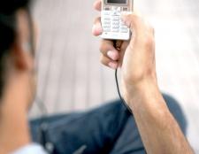 Як встановити icq в мобільний телефон