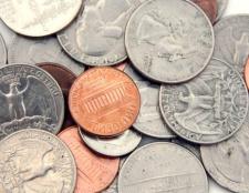 Як дізнатися абонентську плату