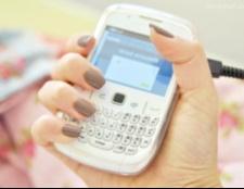 Як дізнатися про останні дзвінки по телефону